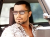 randeep-hooda-great-look-in-jism-2