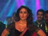 kareena-kapoor-halkat-jawani-movie
