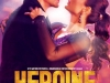 kareena-kapoor-heroine-movie-poster