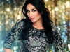 kareena-kapoor-heroine-movie