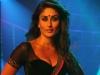kareena-kapoor-sexy-halkat-jawani