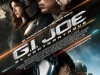 """G.I. Joe: Retaliation  - A follow-up to the 2009 release of """"G.I. Joe: The Rise of Cobra,"""" which grossed over $300 million worldwide, G.I. Joe: Retaliation hits theaters March 29, 2013."""