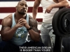 "Pain & Gain - Based on a true story, ""Pain & Gain"" follows a group of bodybuilders who engaged in a campaign of kidnapping, extortion and murder in Florida. First told in an article from the ""Miami New Times,"" ""Pain and Gain"" will be directed by Bay and will star Mark Wahlberg and Dwayne ""The Rock"" Johnson."