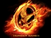The Hunger Games: Catching Fire - Opening in conventional theaters and IMAX on November 22, the sequel also stars Josh Hutcherson, Liam Hemsworth