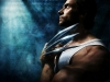 The Wolverine - Hugh Jackman back again in X-man role , Wolverine travels to Japan to train with a samurai warrior