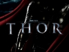 Thor 2 - Waiting for the action