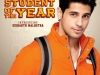 siddharth-malhotra-in-student-of-the-year