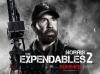 Chuck Norris (via MTV)