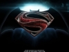 Superman vs Batman Release Date : 17 July 2015   The mysterious sequel to 2013′s Man of Steel will feature Superman (Henry Cavill), Batman (Ben Affleck), Wonder Woman (Gal Gadot) and more of your favorite DC heroes!