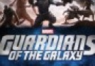 http://www.moviescut.com/wp-content/mash/Guardians-of-the-Galaxy.jpg