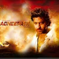 Agneepath New Trailer
