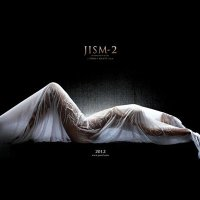 Jism 2 First Look Gets Revealed