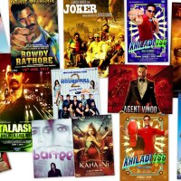 Most Awaited Bollywood Movies of 2012