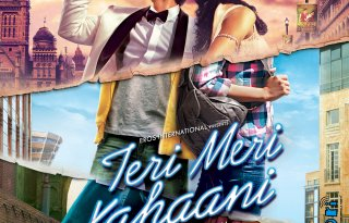 Mukhtasar Video Song From Teri Meri Kahaani