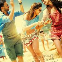 Second Hand Jawaani Video Song from Cocktail