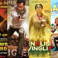 10 Best Bollywood Movies of 2012