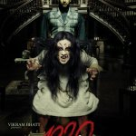 1920 – Evil Returns Official  Second Poster