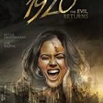 1920 – Evil Returns