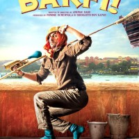Kyon Video Songs from Barfi