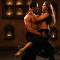 Aga Bai Video song From Aiyyaa
