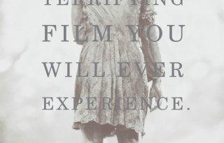Evil Dead Movie Poster 2013