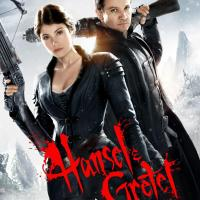 Hansel and Gretel: Witch Hunters Red Band Trailer