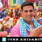 Khiladi 786 Movie Still 13