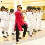 Khiladi 786 Movie Still 2