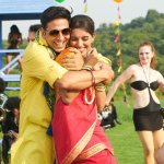 Khiladi 786 Movie Still 3