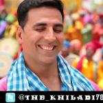 Khiladi 786 Movie Still 7