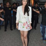 Alia Bhatt  Photos 10