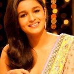 Alia Bhatt  Photos 12