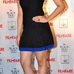 Alia Bhatt  Photos 13