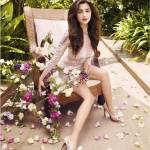 Alia Bhatt  Photos 4