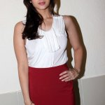 alia-bhatt-at-student-of-the-year-audio-launch-7.jpg