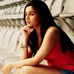 Alia Bhatt  Photos 9