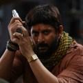Arshad Warsi movie Zilla Ghaziabad Stills
