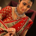Actress Charmy Kaur in Zilla Ghaziabad Hot Photos