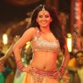 Geeta Basra Hot Item song of the movie Zilla Ghaziabad