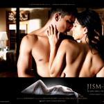 Jism 2 Poster 3