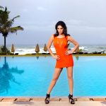 Jism 2 Sunny Leone Photo Shoot Calender