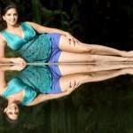 Jism 2 - Sunny Leone Photos 25
