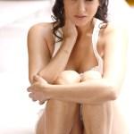 Jism 2 - Sunny Leone Photos 27