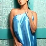 Jism 2 - Sunny Leone Photos