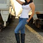 Jism 2 Sunny Leone Unseen Photos 3-2
