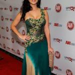 Jism 2 Sunny Leone Unseen Photos  On Event