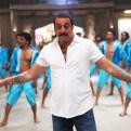 Sanjay Dutt movie Zilla Ghaziabad Stills 6