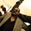 Sanjay Dutt movie Zilla Ghaziabad Stills 8