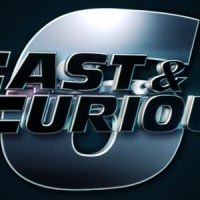 Full Extended Trailer of Fast & Furious 6!