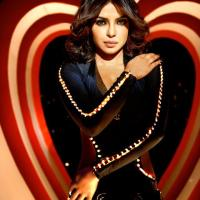 Badmaash Babli Video Song Featuring Priyanka Chopra From Shootout At Wadala